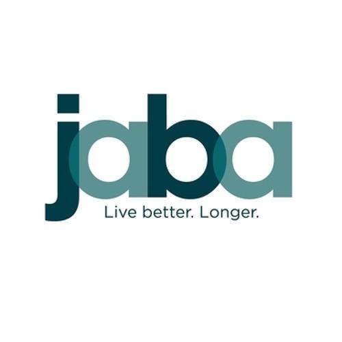 """Live United"" on JABA's ""Fan Care"" Program"