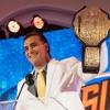 """WWE - Alberto Del Rio previews """"Money in the Bank"""""""