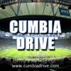Brasil, decime que se siente! - Cumbia Drive Ft. El Show de Andy