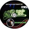 20 - Martin Garrix - Animals (Original Mix) -Esp Sound Car
