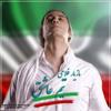 Mazyar Fallahi - Teame Ashegh