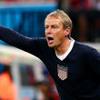 Sky Bet: USA v Germany preview