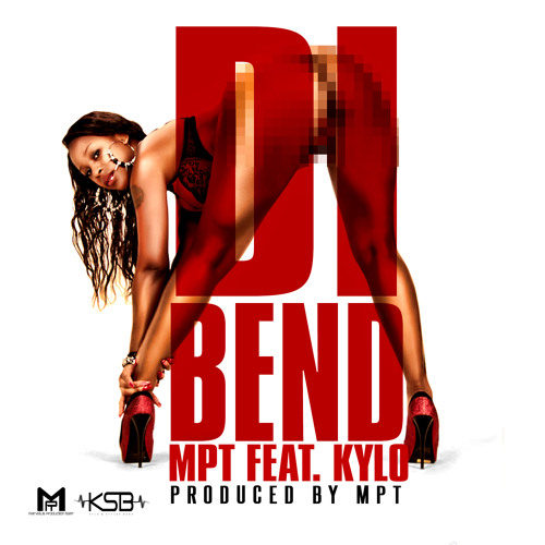 DI BEND: MPT ft. Kylo [2014 Virgin Islands Summer]
