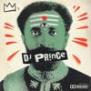 DJ Prince - Lyrics Too Soft [prod. Eric G]