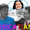 JESSICA TI AMO ANTONIO NAVA Feat. CANAZZO