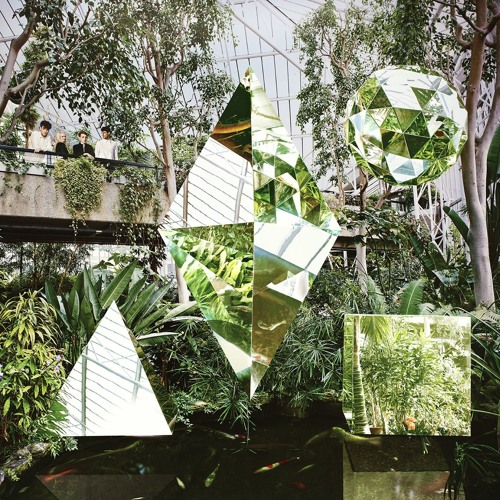 Clean Bandit ft Stylo G - Come Over (Cahill Radio Edit)