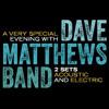 Dave Matthews Band - So Right (2013 Live Soundboard)
