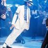 Back Down Michael Jackson Memory Lane ~ Funny to the Moon