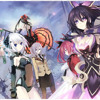 Date a live ~Only Opening~