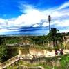 Abell Mix - Berondong Tua - Siti Badriah (freak Bass)