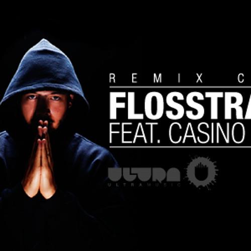 flosstradamus feat casino mosh pit