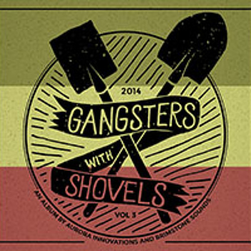 Gangsters With Shovels