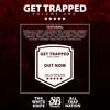 Get Trapped Vol 1 - Album Megamix