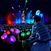 Come Dream A Dream - Disney Dreams! HQ - Cara Dillon