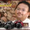 AISI BHI KYA JALDI HAI(REMIX)  nusrat studio  03218546431