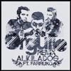 El Orgullo - Alkilados Ft Farruko - Remix Jeisson Andres