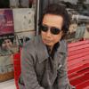 Free Download Alejandro Escovedo Mp3