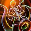 R&B Jazz Mix