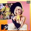 Miley Cyrus-#GETITRIGHT (MTV Unplugged)