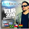 Thinking Of Summer - Dj Boca Witcoski - Brasil