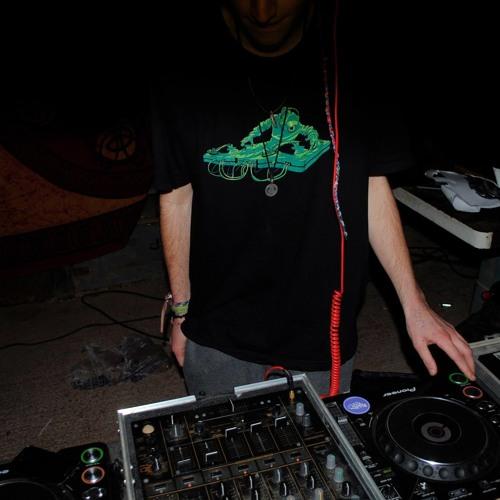 Dutty 2 Step/Garage & Jackin House (Download In Description)