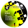 TZN044 - 2LOUD - THE END EP (Rmx by SPACE DJZ + SHIN NISHIMURA)