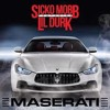 Sicko Mobb - Maserati Feat. Lil Durk