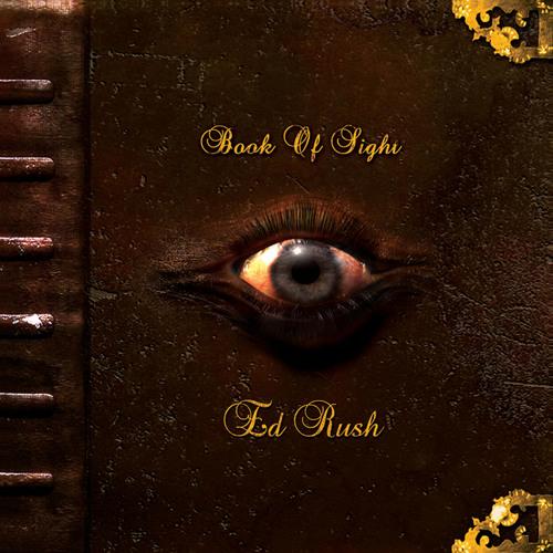 Ed Rush - Arcadia