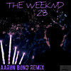 The Weeknd - Twenty Eight (Trap Remix) FREE DOWNLOAD!!!