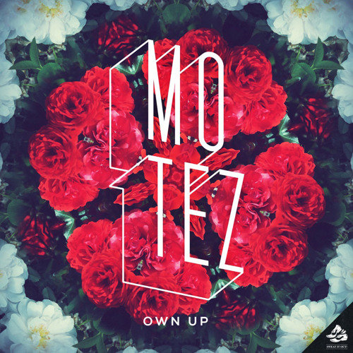 Motez - Own Up (Treasure Fingers Remix)