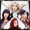 2NE1 - CRUSH (Japanese ver.)