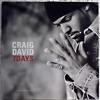 Craig David 7 Days Acoustic