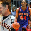 Meet The Matts Radio Kobe To Knicks, Best MLB Manager, Mad Dog Rants at NASCAR