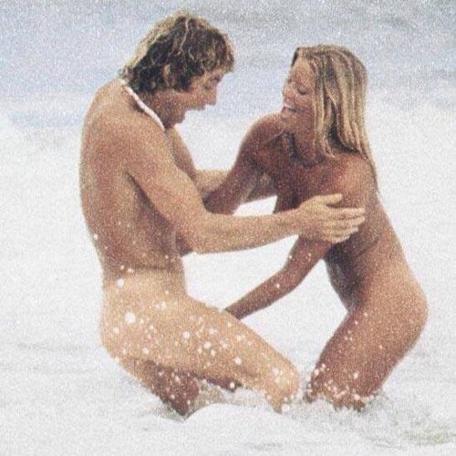 Barry Manilow_Copacabana_Mousse T.´s Unreleased Spanish Disco mix
