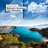 Alex Dior - Balearic Summer (The Remixes)(Gabriel Le Mar Trippin Dub)