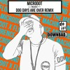 Microdot - Dog Days Are Over (Remix)