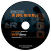 RR092: Death Indian - In Love With Me (Original Mix)