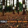 Piebald -