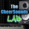 CheerSounds - Aflac Team Impact Anthem