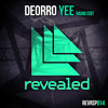 128. Deorro - Yee (Original Mix) - [[ Dj Fixer R.C Mix 14 ]]