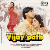 Aaiye Aap Ka Intezar Tha (Vijaypath) - Sanu Sadhna