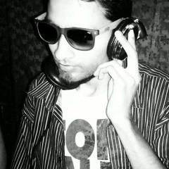 Young And Beautiful deep mix DJ ASHAR