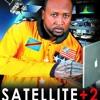 werrason   ingredients satellite 2