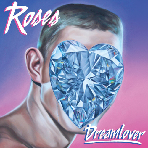 Roses - It's Over