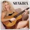 Shakira -Dare [LA LA LA] ( Mashup Edit Joan Sivera)