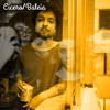 Baleia - Fuga nº4 (projeto Remix) mp3