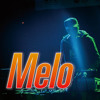 Melo (Free DownLoad)