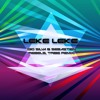 Leke Leke (Gio Silva & Sebastien Rebels, Tribe Remix)Preview!!!