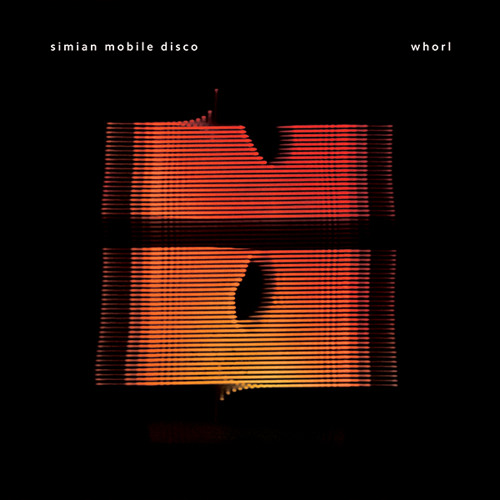 Simian Mobile Disco - Tangents (Radio Edit)