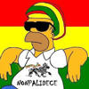 90 - Bruno Mars - Liquor Store Blues Ft. Damian Marley [[ ¡ DJ ARICHE 2k14 !]]